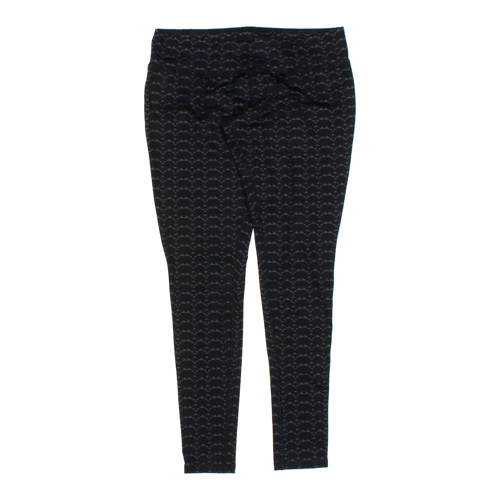 9b8b5834a06d81 Mossimo Supply Co. Leggings in size L at up to 95% Off - Swap