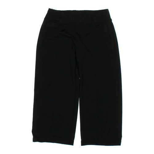 MTA Sports Leggings in size M at up to 95% Off - Swap.com