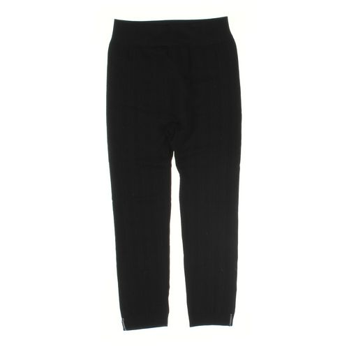 Nautica Leggings in size L at up to 95% Off - Swap.com