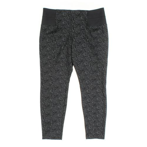 New York & Company Leggings in size XL at up to 95% Off - Swap.com