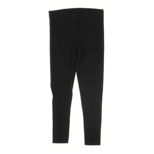 Nicole Miller Leggings in size L at up to 95% Off - Swap.com
