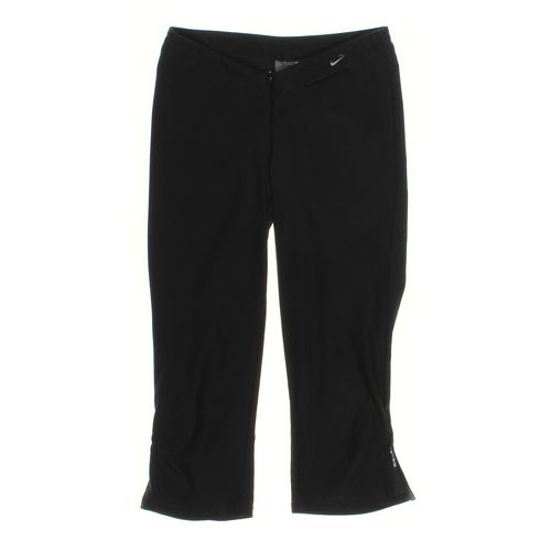 NIKE Leggings in size L at up to 95% Off - Swap.com