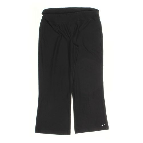 NIKE Leggings in size M at up to 95% Off - Swap.com