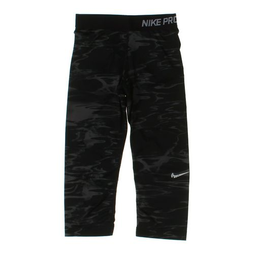 NIKE Leggings in size XS at up to 95% Off - Swap.com