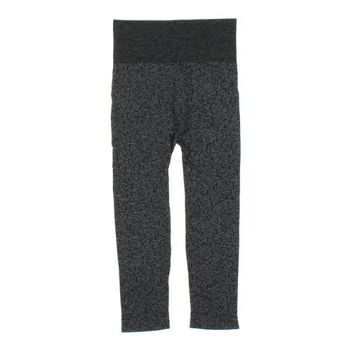 Nikibiki Leggings in size One Size at up to 95% Off - Swap.com