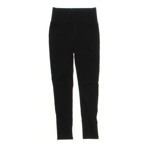 Nygard Leggings in size 6 at up to 95% Off - Swap.com