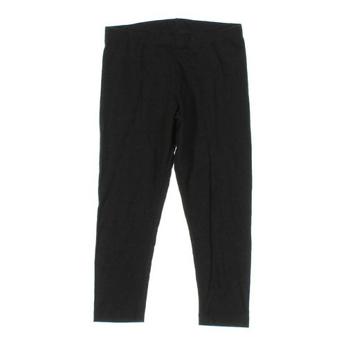 Old Navy Leggings in size M at up to 95% Off - Swap.com