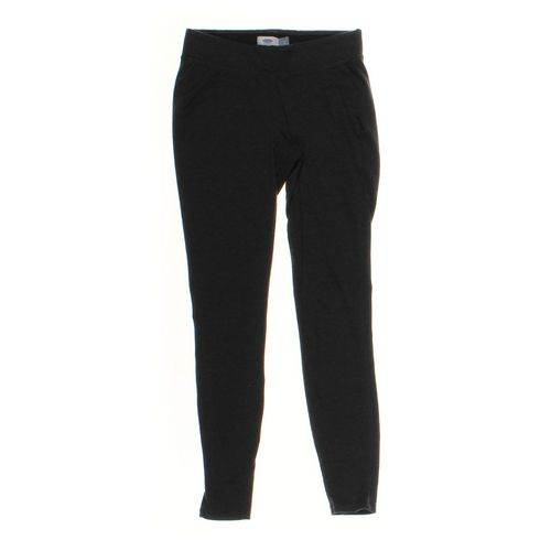 Old Navy Leggings in size XS at up to 95% Off - Swap.com