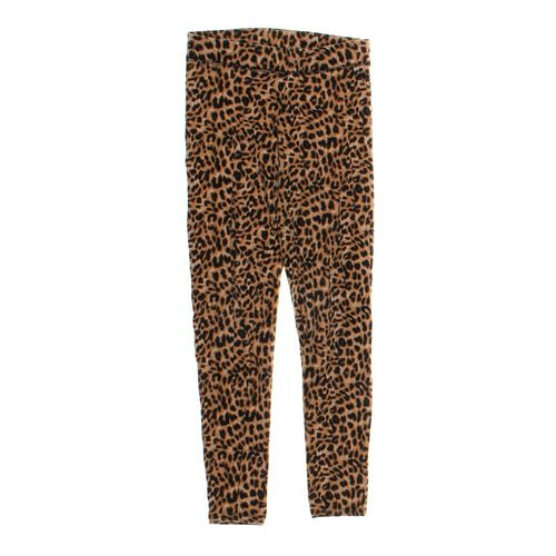Pink Leggings in size XS at up to 95% Off - Swap.com