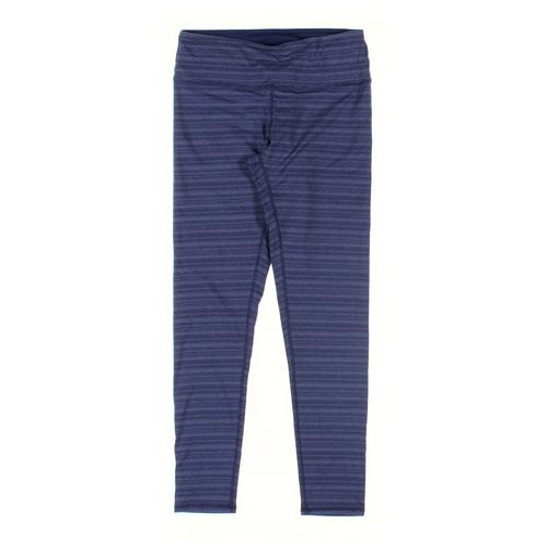 RBX Leggings in size M at up to 95% Off - Swap.com