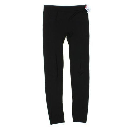 Leggings in size One Size at up to 95% Off - Swap.com