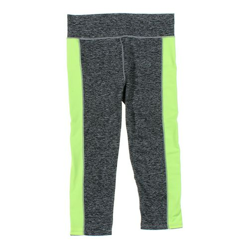 Leggings in size S at up to 95% Off - Swap.com