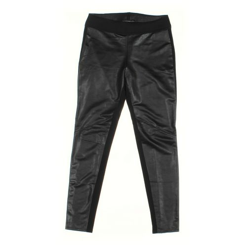 Rock Republic Leggings in size M at up to 95% Off - Swap.com