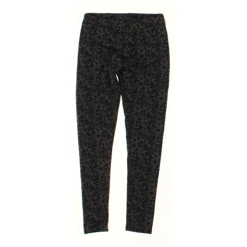 SERRA Leggings in size S at up to 95% Off - Swap.com