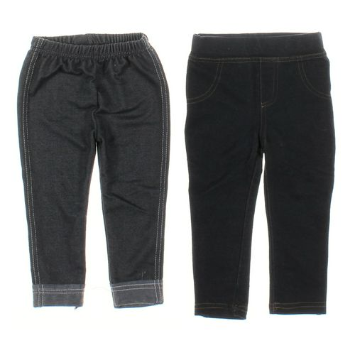 Leggings Set in size 12 mo at up to 95% Off - Swap.com