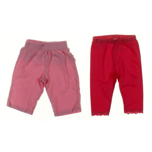 babyGap Leggings Set in size 3 mo at up to 95% Off - Swap.com