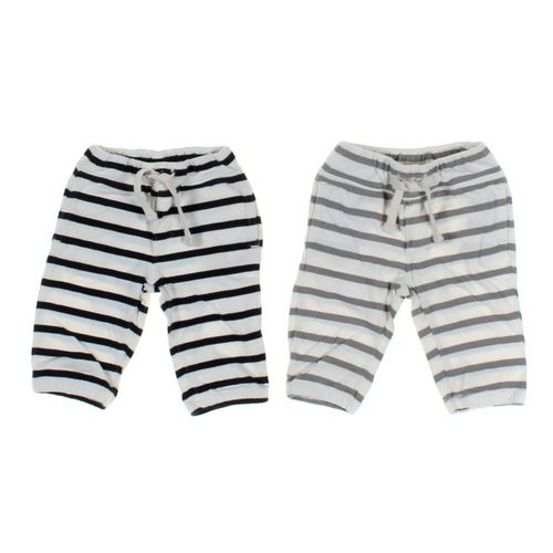 babyGap Leggings Set in size NB at up to 95% Off - Swap.com