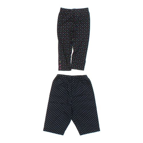 Blueberi Boulevard Leggings Set in size 24 mo at up to 95% Off - Swap.com