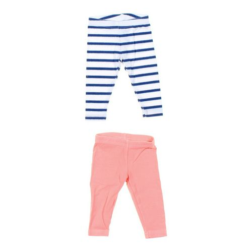 Carter's Leggings Set in size 3 mo at up to 95% Off - Swap.com