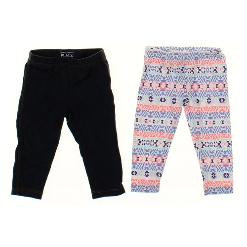 Carter's Leggings Set in size 9 mo at up to 95% Off - Swap.com