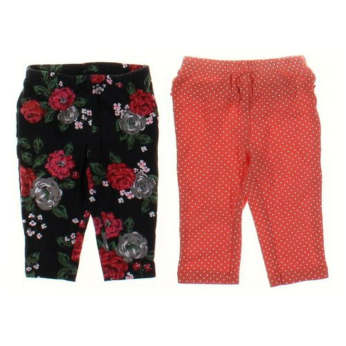 Child of Mine Leggings Set in size 6 mo at up to 95% Off - Swap.com