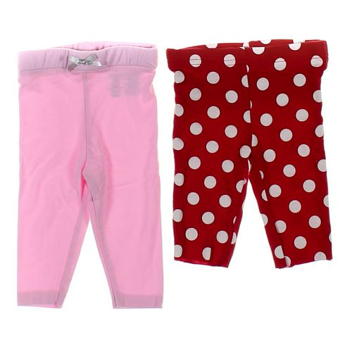 Child of Mine Leggings Set in size NB at up to 95% Off - Swap.com