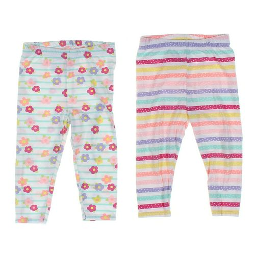 Garanimals Leggings Set in size 18 mo at up to 95% Off - Swap.com