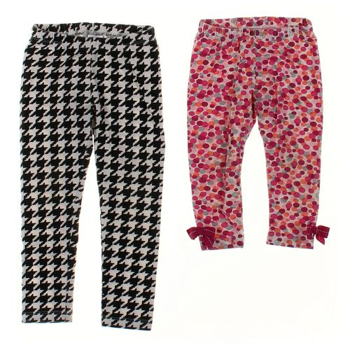 Gymboree Leggings Set in size 18 mo at up to 95% Off - Swap.com