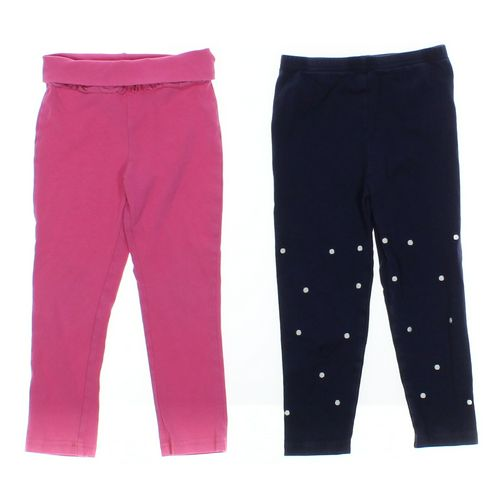 Le Top Leggings Set in size 3/3T at up to 95% Off - Swap.com