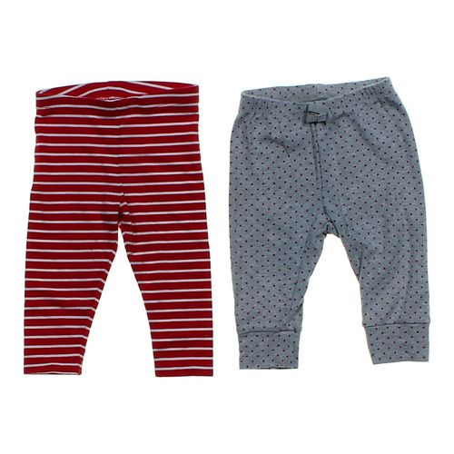 NEXT Leggings Set in size 6 mo at up to 95% Off - Swap.com