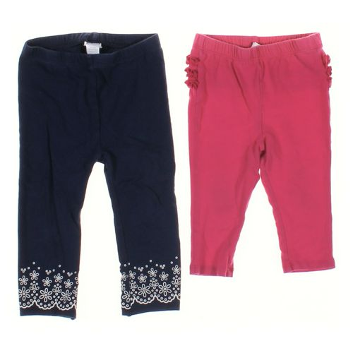 Old Navy Leggings Set in size 12 mo at up to 95% Off - Swap.com