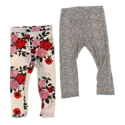 Old Navy Leggings Set in size 2/2T at up to 95% Off - Swap.com