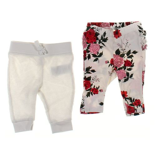 Old Navy Leggings Set in size NB at up to 95% Off - Swap.com
