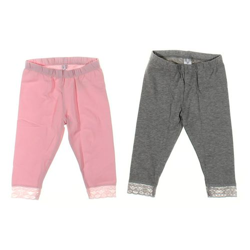 The Children's Place Leggings Set in size 12 mo at up to 95% Off - Swap.com
