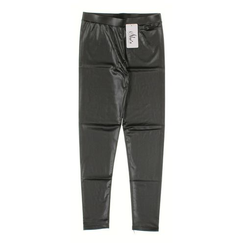 She's Leggings in size One Size at up to 95% Off - Swap.com
