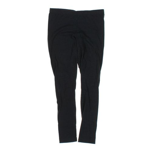 Leggings in size 6 at up to 95% Off - Swap.com