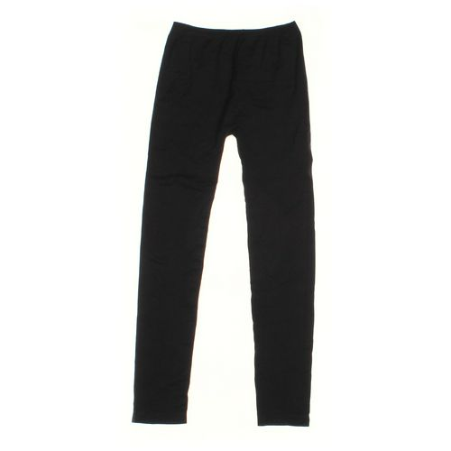 Leggings in size M at up to 95% Off - Swap.com
