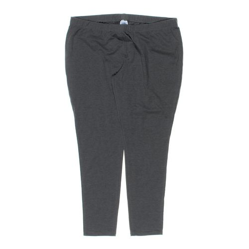 Leggings in size 20 at up to 95% Off - Swap.com