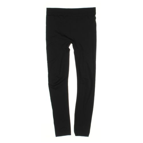 Leggings in size XL at up to 95% Off - Swap.com