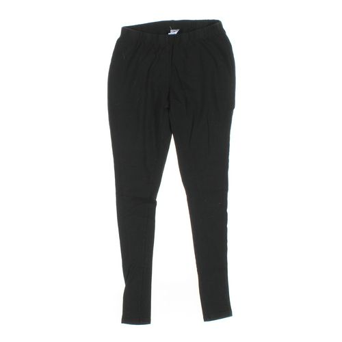 Leggings in size XS at up to 95% Off - Swap.com