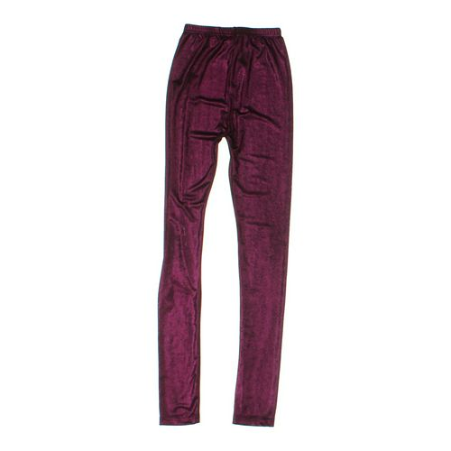 Leggings in size XXS at up to 95% Off - Swap.com