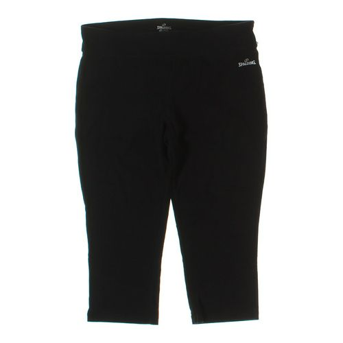 Spalding Leggings in size L at up to 95% Off - Swap.com