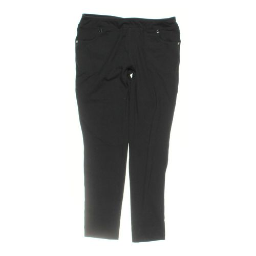 Style & Co Leggings in size M at up to 95% Off - Swap.com