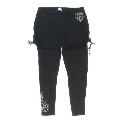 Tek Gear Leggings in size M at up to 95% Off - Swap.com