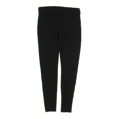The Limited Leggings in size L at up to 95% Off - Swap.com