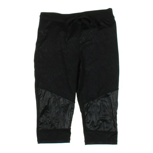 Therapy Leggings in size M at up to 95% Off - Swap.com