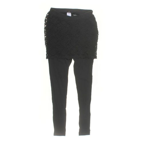 Torrid Leggings in size 1X at up to 95% Off - Swap.com
