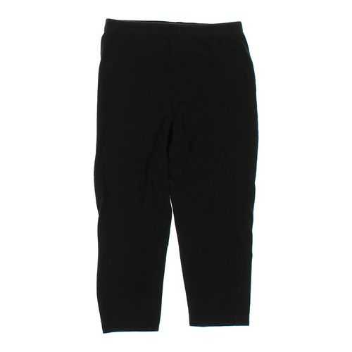 Trend Basics Leggings in size M at up to 95% Off - Swap.com
