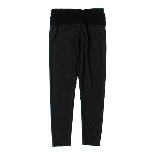 Tuff Athletics Leggings in size S at up to 95% Off - Swap.com