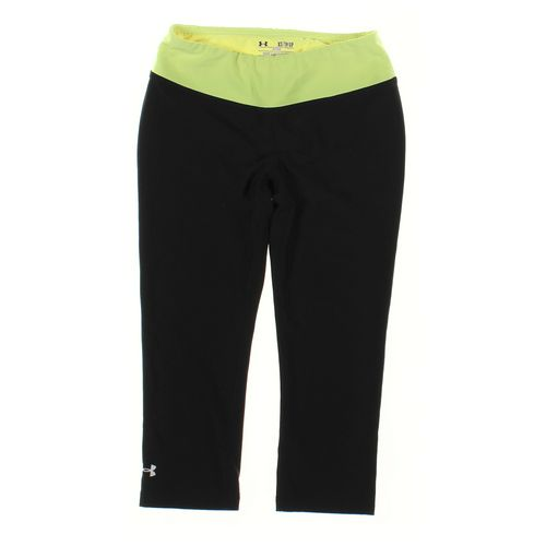 Under Armour Leggings in size XS at up to 95% Off - Swap.com